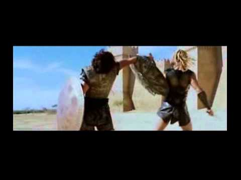 achilles vs medea We will write a custom essay sample on iliad book 1 achilles vs agamemnon specifically for you for only $1638 $139/page order now.