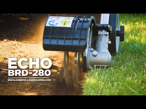 Should You Buy The Echo BRD-280 Bed Redefiner? | Full Review