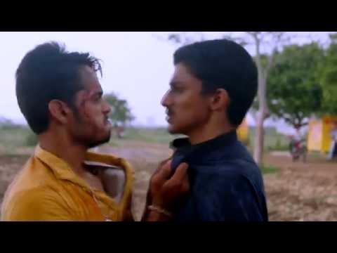 Apsara Shortfilm Trailer