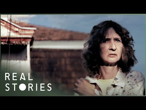 Inheritance Crime Documentary  Real Stories