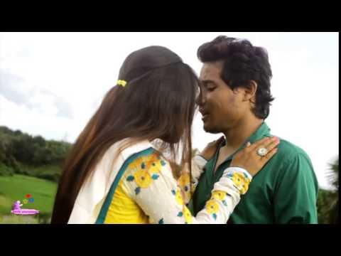 Tripura Video Song N