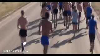 Inspirational - Galen Rupp, Mary Cain, Mo Farah And Many More ! HD 2014
