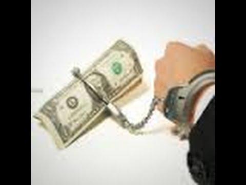 Discrepancia Fiscal 2a Parte Legal