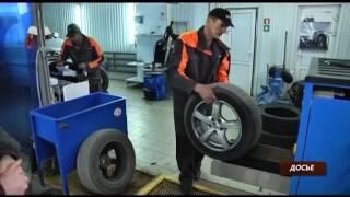 видео Что надо знать о гарантийном обслуживании автомобиля