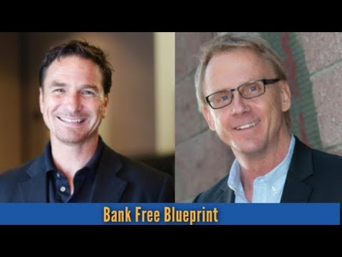 BFB 029: Apartment Investing In Emerging Markets