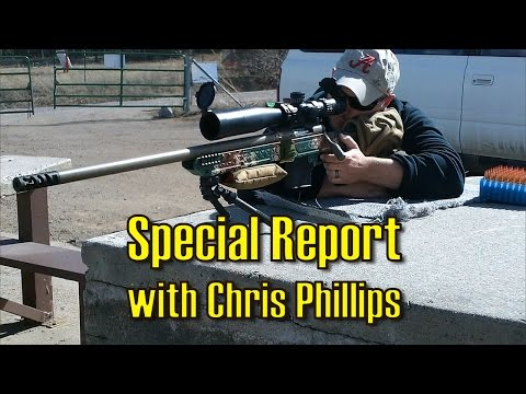 S3  04  Special Report with Chris Phillips