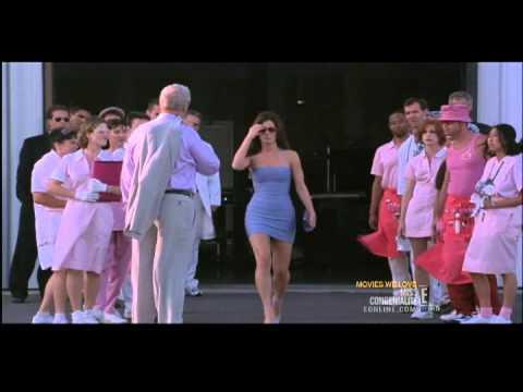 Sandra Bullock - Miss Congeniality