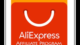 How to create an aliexpress store and make $500 per day with aliexpress affiliate program