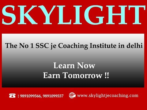 som topic civil engineering by Bikker sir Skylight classes laxmi nagar