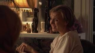 Окна - смотри полную версию фильма бесплатно на Megogo.net