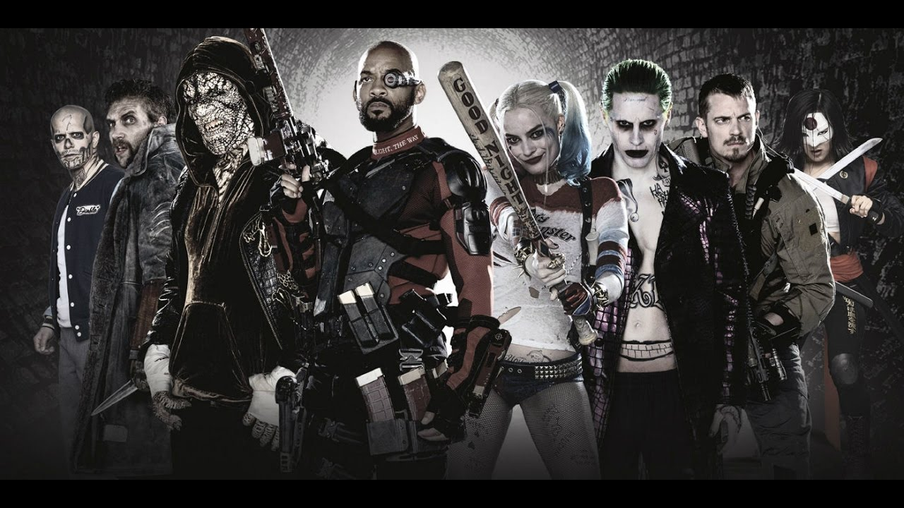 suicide squad full movie online free download in hindi