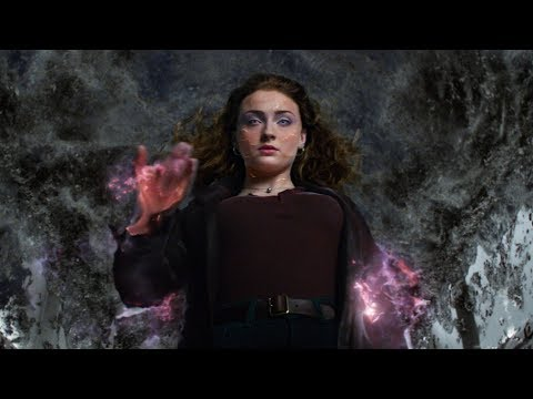 'x-men:-dark-phoenix'-a-phoenix-will-rise