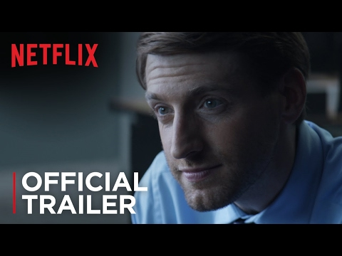 Rebirth Trailer | Premieres July 15 | Netflix