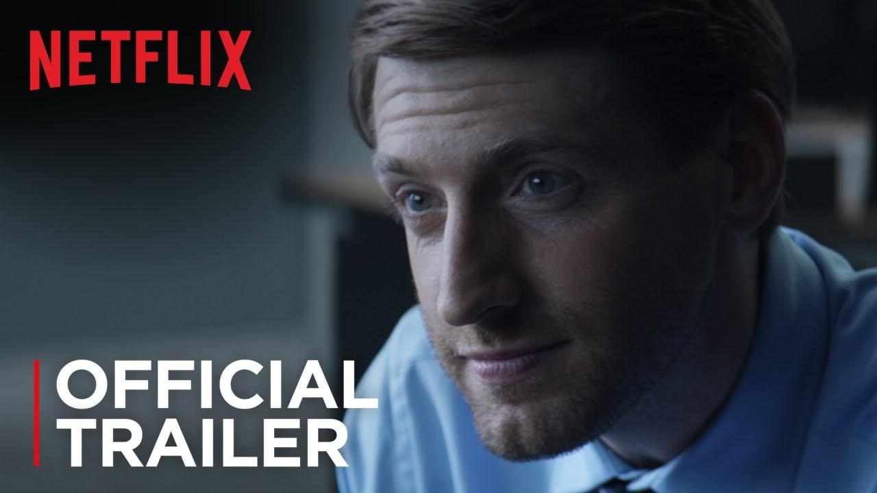 фильмы Netflix которые стоит посмотреть афиша Daily
