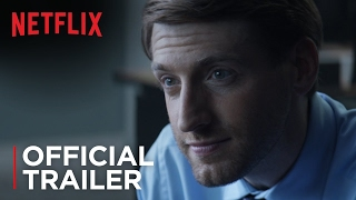 Rebirth Trailer - Netflix - Premieres July 15