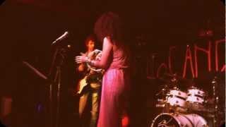 "The BSC - Janis Joplin Tribute - ""A Woman Left Lonely"" (Extract)"