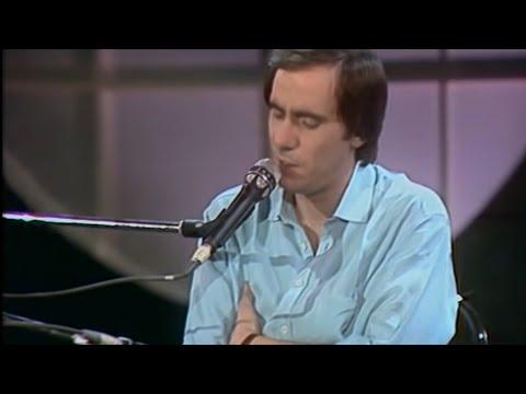Download Roberto Vecchioni - Figlia (Live@RSI 1984)