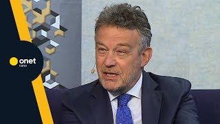 Schnepf: Konferencja bliskowschodnia mogłaby być lepiej przygotowana | #OnetRANO #WIEM