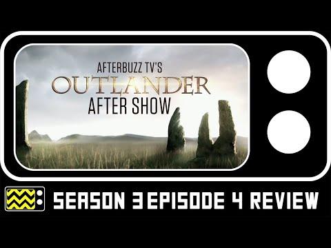 Download Outlander Season 3 Episode 4 Review & AfterShow   AfterBuzz TV