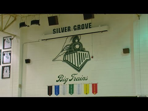 Silver Grove Schools vote to merge with Campbell County