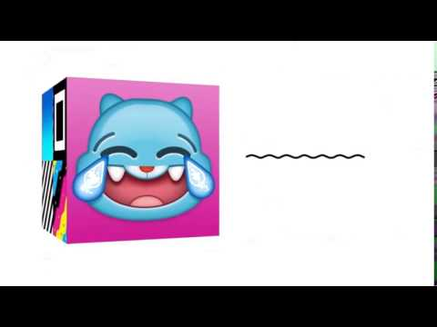 Cartoon Network - Check it 4.0 (Template Fanmade Test) (Gumball)