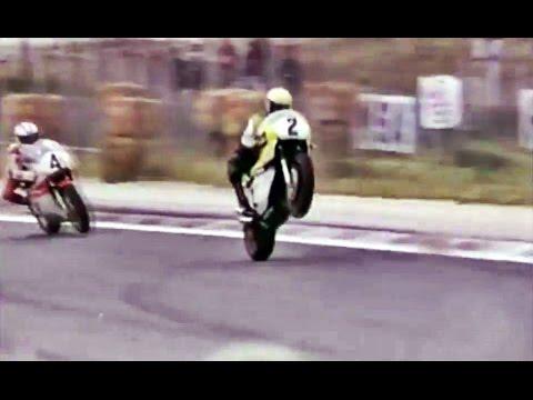moto gp 750cc