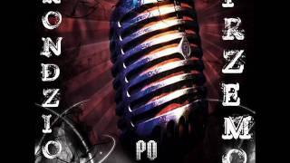 Kondzior & Przemo feat. Omka - Doceniam thumbnail