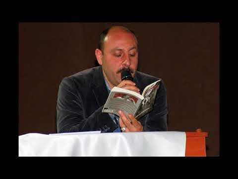Mehmet Nuri Parmaksız Bir Gülüşün Bin Ölüşe Bedeldir Şiiri