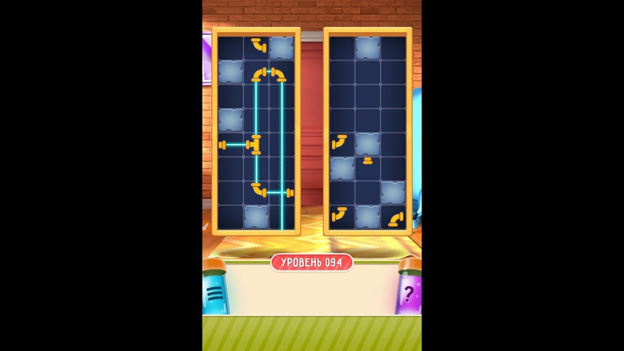 100 Doors Puzzle Box Level 94 Walkthrough 100 Dverej Golovolomki Level 94 Prohozhdenie Youtube