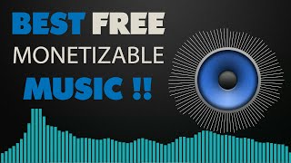 Free music to use in YouTube videos - FUNNY SONG - best creative commons royalty free music