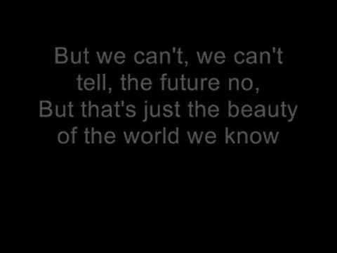 Jason Derulo - What If + Lyrics