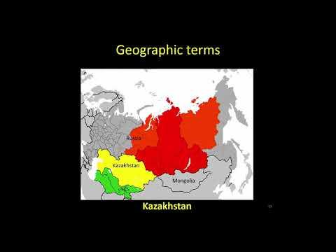 Mesozoic Salamanders from Siberia, Kazakhstan, and Middle Asia