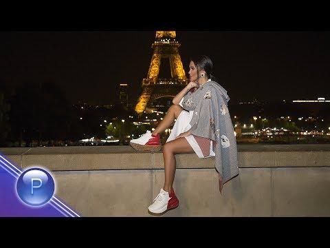 MARIA - KAZHI I / Мария - Кажи ѝ, 2018