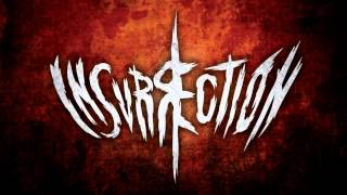 Insurrection | My Unrest