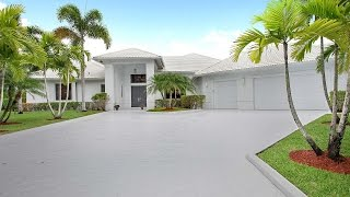 1944 Flagler Estates Drive  West Palm Beach FL 33411