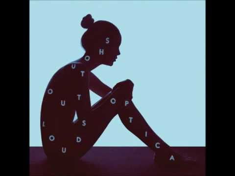 Shout Out Louds - Forever (Bonus Track) mp3