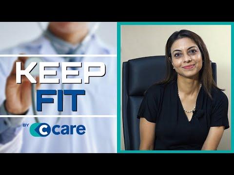 Keep Fit by C-Care : Quels risques pour les diabétiques pendant le Ramadan ?