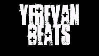 MiyaGi Эндшпиль Feat ОУ74 X Старый гном Pappahapa Lyrics Текст Cлова