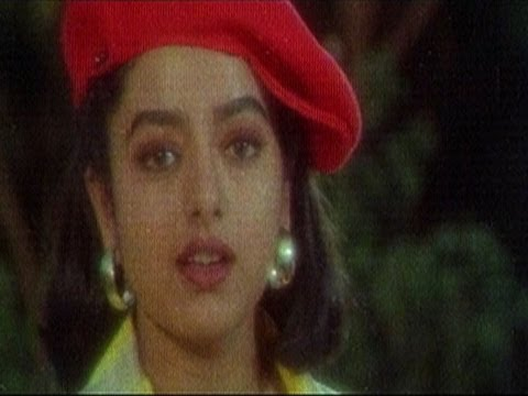ramudochadu  movie songs - guvva kuse song - nagarjuna soundarya