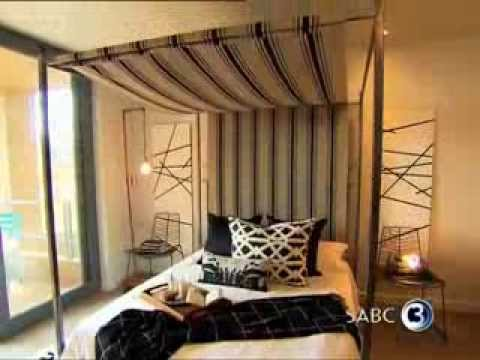 Bedroom Decor Ideas For Her