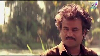 Thalapathi Love Scene Collection | Rajinikanth | Shobana | Tamil