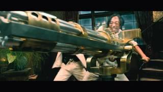 国内外で絶大な人気を誇る和月伸宏のコミック「るろうに剣心-明治剣客浪...