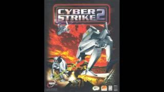 CyberStrike 2 Theme Music