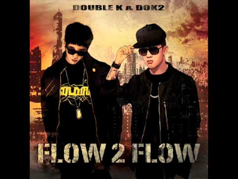 Dok2 & Double K - I'mma Die Legend (Interlude) & Die Legend 3 (feat. Tiger JK)