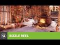 The Vineyard Challenge Winners Sizzle Reel | Unreal Engine