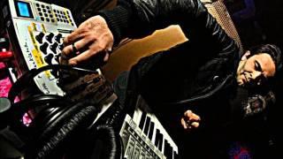 Feeldii - Valentino Mon Amour (Hardbase Deejay Team