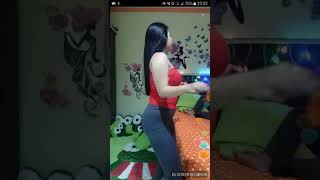 Video Tante Hot Bikin Ngilu download MP3, 3GP, MP4, WEBM, AVI, FLV Maret 2018