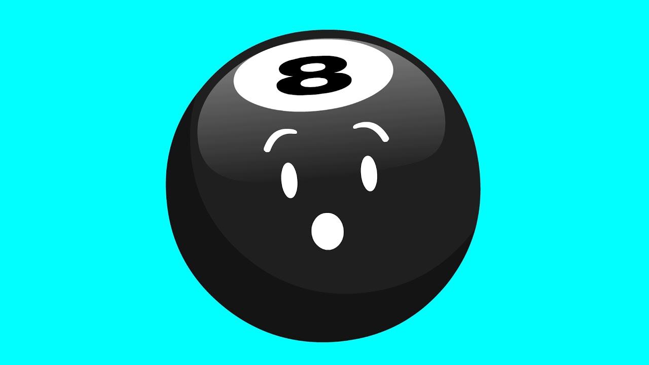 Www 8 Ball