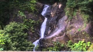 Trip to Dharmasthala