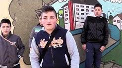 Rêves et Réalité - Mohamed, Ozhan, Sabri